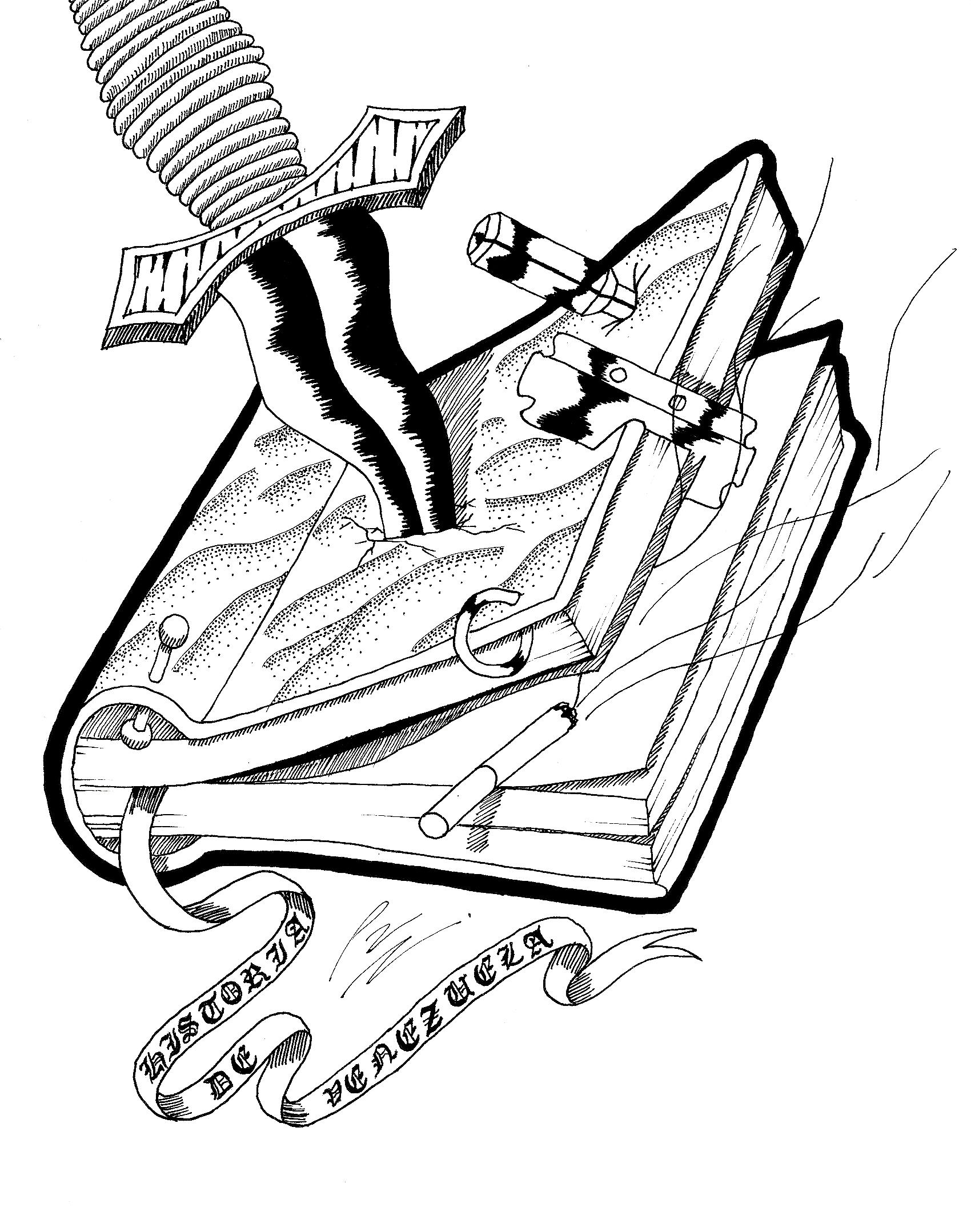dibujo  J12stonss Blog  Pgina 10